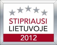 Resized Arsta_stipriausi_2012_lt
